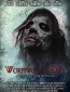 Wormwood's End
