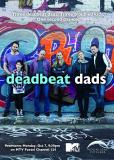Deadbeat Dads (сериал)