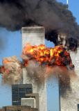9/11: Башни-близнецы