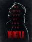 Дракула (сериал)