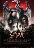 Slayer: Киллогия нераскаяния
