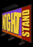 Night Stand (сериал)