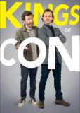 Короли конвенций (сериал)