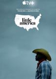 Маленькая Америка (сериал)