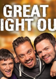 Great Night Out (сериал)