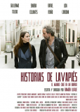 Historias de Lavapiés