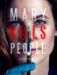 Мэри убивает людей (сериал)
