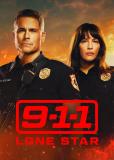 911: Одинокая звезда (сериал)