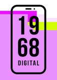 1968. Digital (сериал)