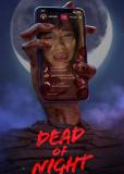 Ночные мертвецы (сериал)