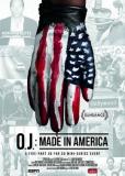 О. Джей: Сделано в Америке (многосерийный)