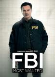 ФБР: Самые разыскиваемые преступники (сериал)