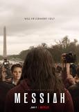 Мессия (сериал)