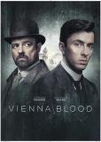 Венская кровь (сериал)