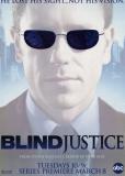 Слепое правосудие (сериал)