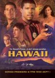 Гавайи (сериал)