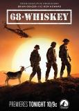 68 Виски (сериал)
