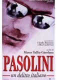Пазолини. Преступление по-итальянски