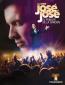José José: El Principe de la Canción (сериал)