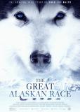 Большая гонка на Аляске