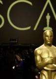 """92-я церемония вручения премии """"Оскар"""" (+ Красная Дорожка)"""