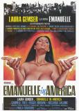 Эммануэль в Америке