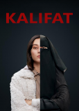 Халифат (сериал)