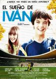 Мечта Ивана