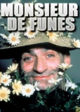 Луи де Фюнес навсегда