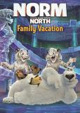 Норм и Несокрушимые: семейный отпуск
