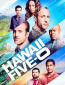 Гавайи 5.0 (сериал)