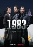 1983 (сериал)
