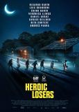 Героические лузеры