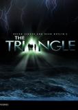 Тайны Бермудского треугольника (многосерийный)
