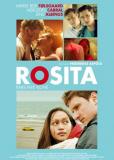 Росита