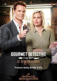 Детектив Гурман: Ешь, пей и умри