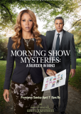 Morning Show Mysteries: A Murder in Mind