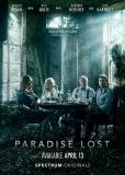 Потерянный рай (сериал)