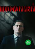 Подсудимый (сериал)