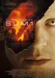 Вторжение пришельцев: S.U.M.1