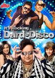 Its Rocking: Dard-E-Disco