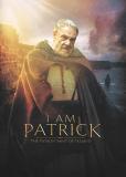 Патрик. Святой покровитель Ирландии