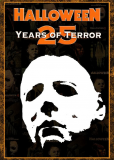 Хэллоуин: 25 лет террора