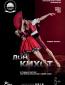 Большой балет: Дон Кихот