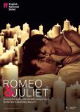 Ромео и Джульетта