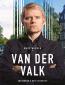 Ван дер Валк (многосерийный)