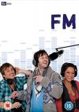FM (сериал)