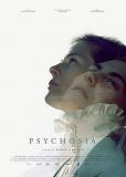 Психоз