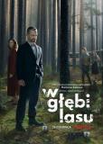 В густом лесу (сериал)