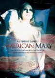 Американская Мэри